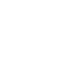 facebook link for early foundations